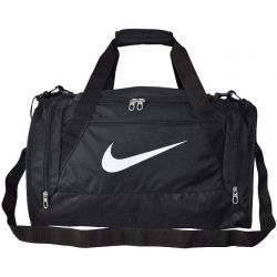 4a6e07dd34b59 Jaką torbę sportową kupić  jak wybrać  Opinie