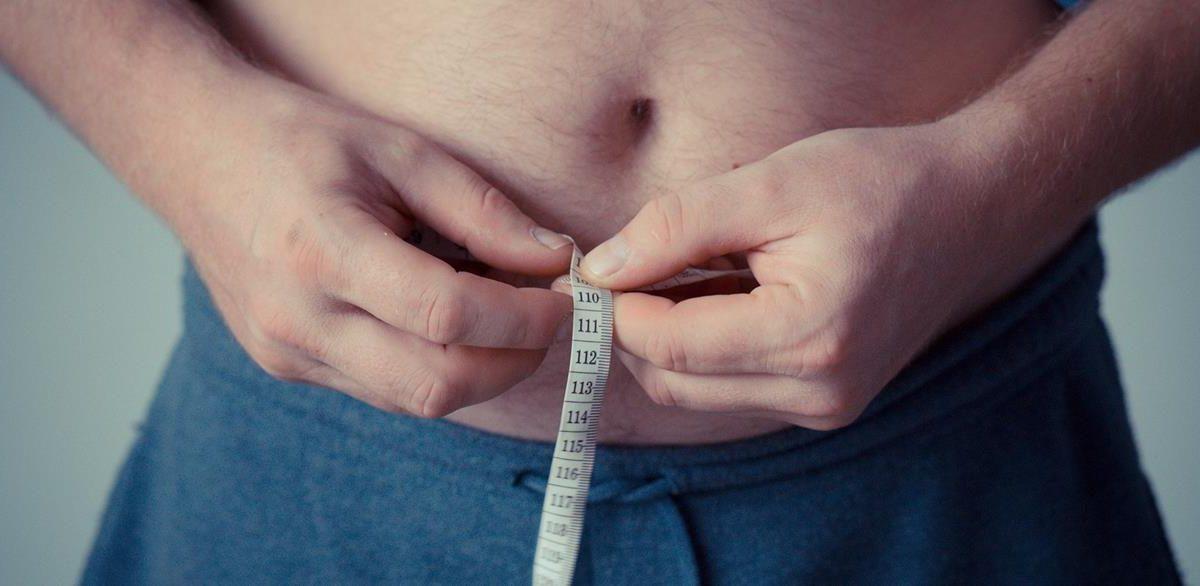 Najlepsze spalacze tłuszczu