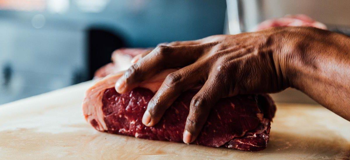 Odżywka białkowa – jaką wybrać?