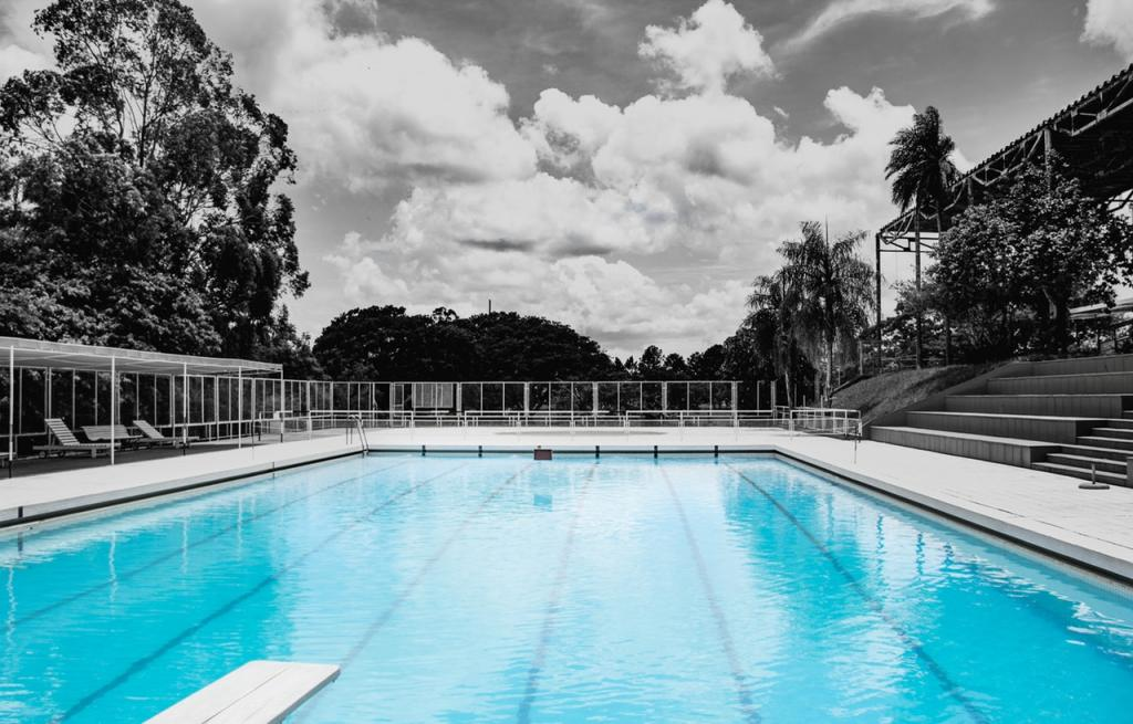 Co zabrać na basen, co będzie najbardziej potrzebne?