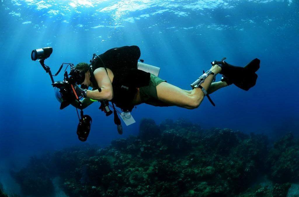 Automat oddechowy – jaki kupić? Wybieramy najlepszy automat oddechowy do nurkowania